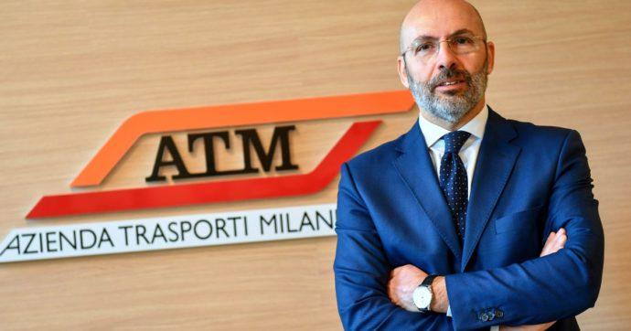 """Tangenti metro Milano, il direttore generale di Atm: """"Dipendenti sospesi, gli togliamo carne dalle ossa"""". Ma nega un legame con le frenate"""