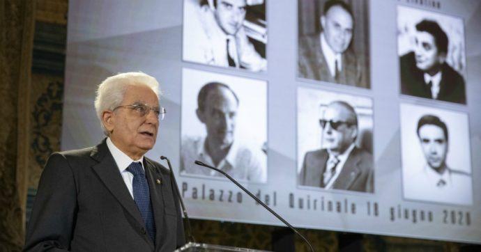 Mario Amato, un magistrato lasciato solo contro il terrorismo nero e le calunnie