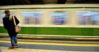 """Tangenti metro Milano, il dirigente incastrato dal trojan: """"Sto facendo la prostituta. Sono passato per Tangentopoli, lezioni non mi bastavano"""". Le carte: """"Interventi abusivi in tutte le gare degli ultimi 2 anni"""""""