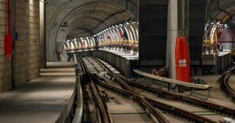 """Tangenti metro Milano, il dirigente arrestato: """"Metti cavo sbagliato, se ne accorgono solo con incendio"""". E si interessava ai lavori su 'frenate'"""