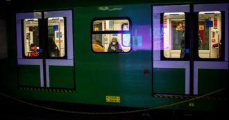 """Tangenti su appalti per la metro di Milano: 13 arresti, anche manager Atm, Alstom e Siemens. """"Corrotta anche una gara del 2006"""""""
