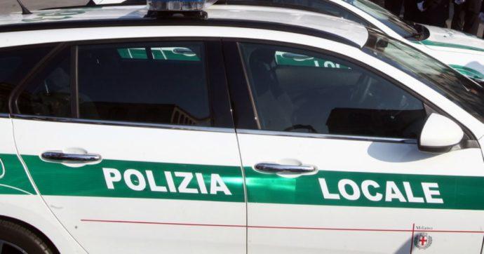 Milano, derubano i pusher durante le perquisizioni: quattro vigili della polizia locale ai domiciliari