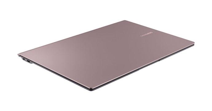 Samsung Galaxy Book S, Book Flex e Book Ion: i nuovi portatili arrivano anche in Italia