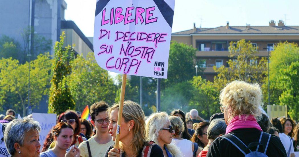 Aborto farmacologico, Toscana sarà la prima Regione in cui la pillola RU486 si potrà somministrare anche in ambulatori fuori dall'ospedale