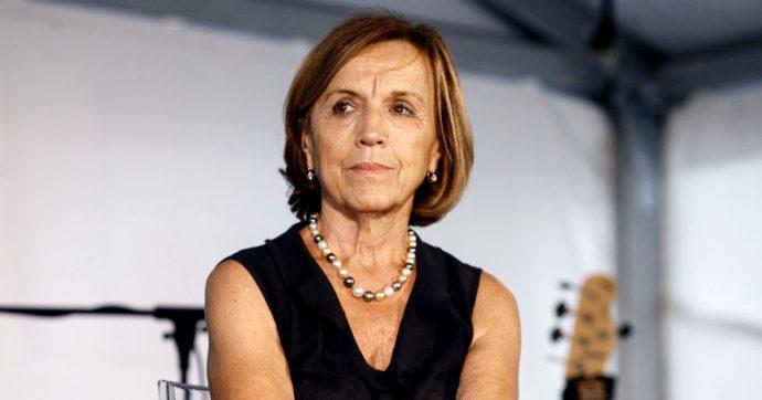 I politici si rilanciano come volti televisivi: da Elsa Fornero in un quiz ad Alessandra Mussolini 'ballerina', ecco tutti i nomi