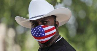 """Coronavirus – Usa, altri 800 morti. Fauci: """"Allarmante"""". Texas, è record di contagi. Il governatore repubblicano: """"State a casa"""""""