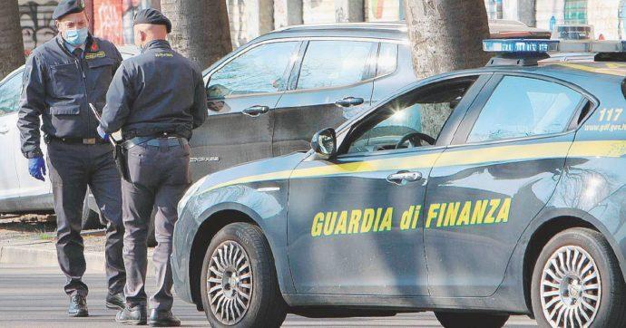 Covid, l'emergenza è sempre un gran business: col Recovery Fund l'Italia rischia il contagio del malaffare