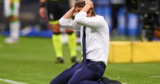 Serie A, la classifica spiegata dal mental coach – La Juventus vince ma ha molto da lavorare, l'Inter cerca l'equilibrio. Applausi ad Atalanta e Lazio