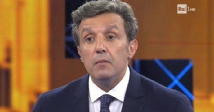 """L'Eredità, la gaffe del concorrente imbarazza Flavio Insinna: """"Le Brigate Rosse, prego?"""""""