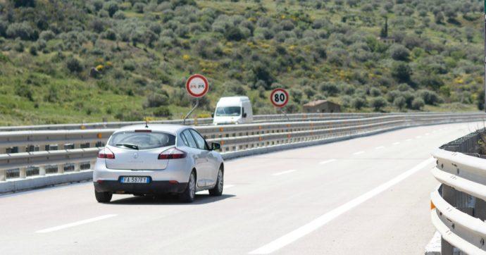 """Messina, appalti truccati per lavori Consorzio Autostrade Siciliane: 3 misure cautelari. """"Pregiudicata gravemente sicurezza stradale"""""""