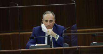 Lombardia, per la campagna elettorale dell'assessore Gallera anche i finanziamenti dei rappresentanti della sanità privata