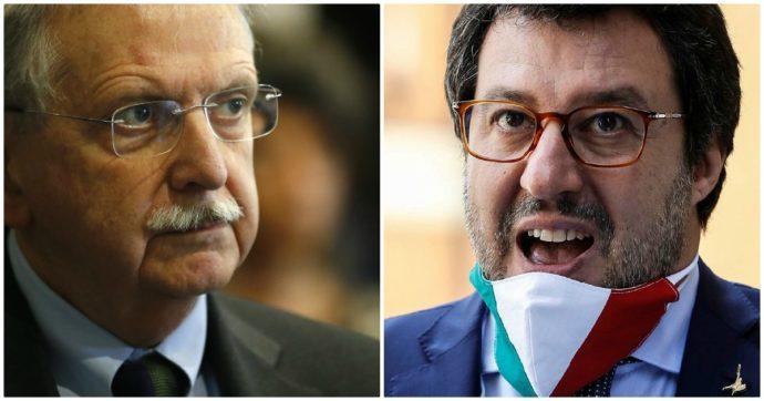 """Decreti sicurezza, il garante dei detenuti chiede un """"passo indietro del legislatore"""". Salvini: """"È garante dei delinquenti"""""""
