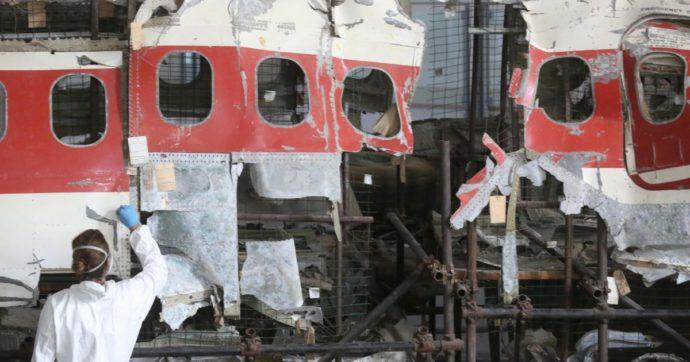 Strage di Ustica, quarant'anni dopo resta la ferita di uno Stato sleale