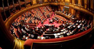 Senato, in commissione la maggioranza va sotto: renziani votano con la Lega sulla Giornata per le vittime di errori giudiziari