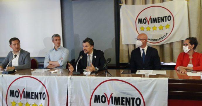 Regionali Veneto, il Movimento 5 Stelle presenta il suo candidato: Cappelletti prova a smontare la narrazione di Zaia