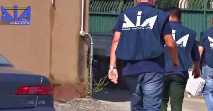 Cosa nostra, arrestato il figlio del boss Tano Badalamenti: era a casa di sua madre in Sicilia