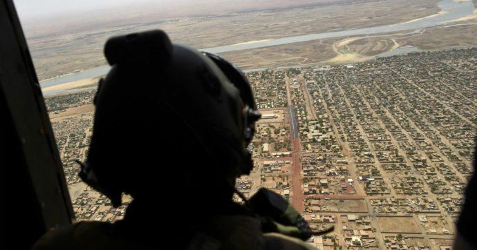 Libia e Sahel, la strategia europea è miope. Cose ne pensano Draghi e Letta?