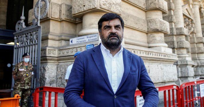 Caos procure, processo disciplinare per Luca Palamara slitta a settembre. Rinviati anche i casi di Ferri e dei 5 ex consiglieri del Csm
