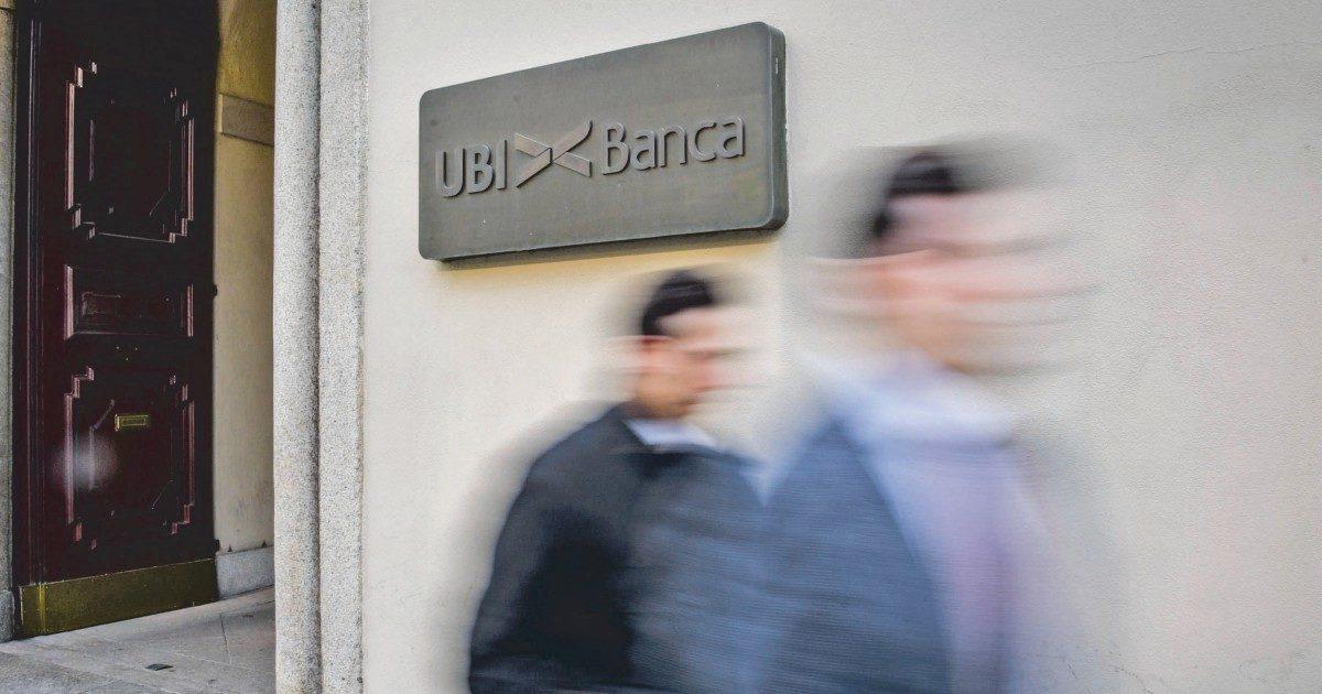 Intesa-Ubi, l'ultima guerra di potere sulle banche