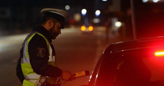 Livorno, minorenne muore in un incidente stradale: arrestata 22enne positiva all'alcol test