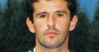 """Italia 90, 30 anni dopo – Davor Jozic al Fatto.it: """"Eravamo pieni di talento, ma con due mediani in più saremmo arrivati tra le prime quattro"""""""