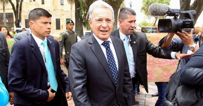 Matarife, la web serie sui legami criminali di Uribe è un caso in Colombia: censurata in tv, attira milioni di spettatori su internet