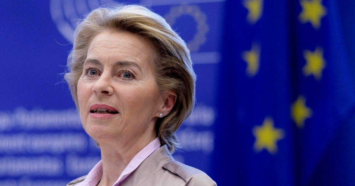 """Le scelte nella Ue Paese per Paese e i rischi del """"post"""""""