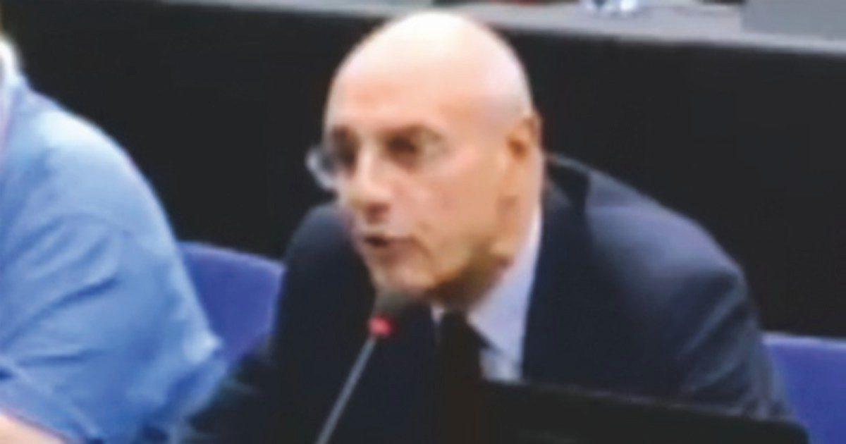 Corriere, Cairo caccia Caizzi: contestò Fubini e la direzione