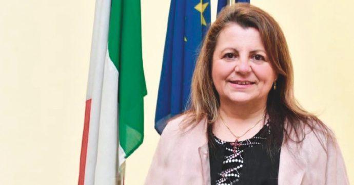 Regione Calabria, l'assessora Catalfamo è indagata anche per concorso esterno. L'inchiesta si allarga sul fronte delle cosche