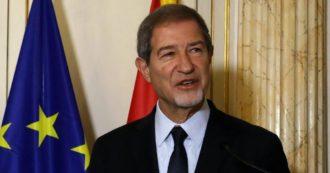 """Sicilia, Musumeci vuole riaprire ristoranti e bar: """"Se lo ha fatto Bolzano possiamo anche noi"""". Il ministro Boccia: """"Pronti ad opporci"""""""