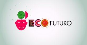 Ecofuturo 2020, mobilità sostenibile e isolamento termico come opportunità per i cittadini: segui la quinta puntata