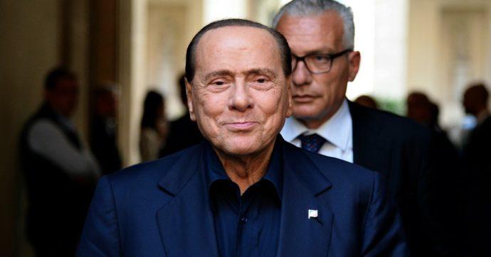 Silvio Berlusconi, addio alla storica residenza di Palazzo Grazioli. Si trasferirà nella villa che fu di Franco Zeffirelli