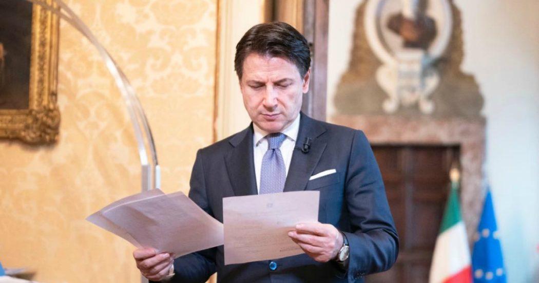 """Sondaggi, Demos: """"Il miglior premier dal 1994? Conte in testa per il 30% degli intervistati, poi Berlusconi e Prodi. I peggiori: l'ex Cavaliere, Monti e Renzi"""""""