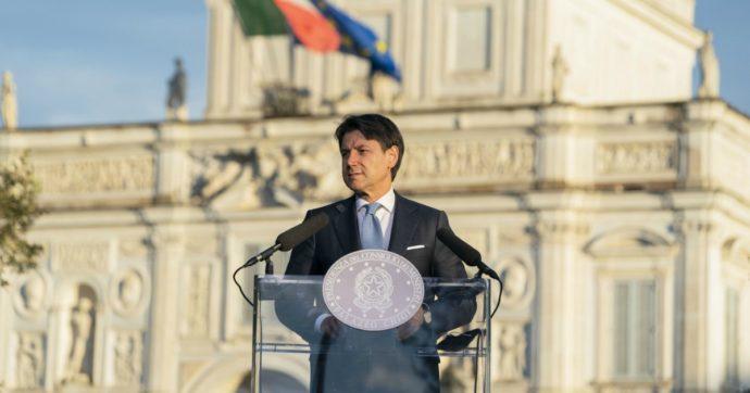 Italia Nostra esclusa dagli Stati Generali, una scelta deludente se si vuole puntare su ambiente e cultura
