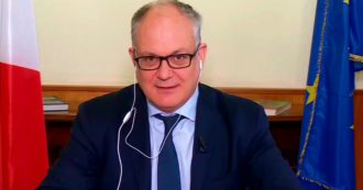 Cassa integrazione e blocco dei licenziamenti, Gualtieri: 'Ci sarà proroga. Disincentivo con decontribuzione è ipotesi concreta'. Pd diviso
