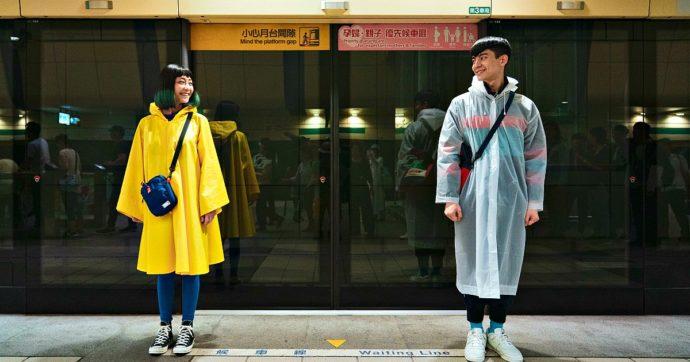 Far East Film 2020, dal film con mascherine e guanti girato con un iPhone al disaster movie campione al box office. Tutto online