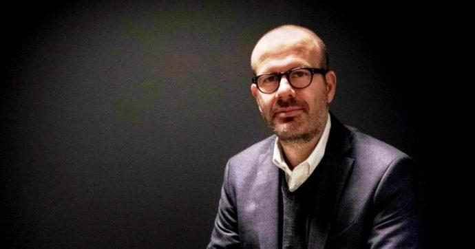 """Nello Scavo, il giornalista minacciato dall'ex direttore dell'ufficio del primo ministro di Malta: """"Fermatevi o vi fermeremo noi"""""""