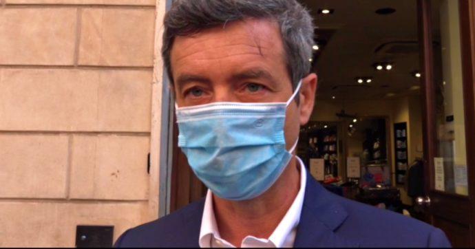 """Recovery e appalti, Nardella rilancia proposta di una """"moratoria sul Codice"""". Salvini: """"Anche il Pd vuole cancellarlo"""". Orlando smentisce"""