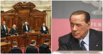 """Berlusconi, l'audio del giudice con l'ex premier: """"Sentenza faceva schifo. Guidata dall'alto"""". Ma fu (anche) lui a firmarla e al Csm negò pressioni. La Cassazione: """"Nessun magistrato espresse dissenso"""""""