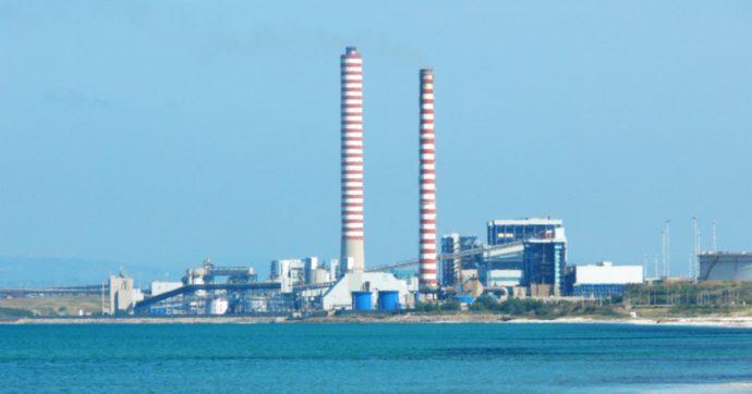 Spagna, chiuse 7 centrali elettriche a carbone: la svolta perché il combustibile non conviene