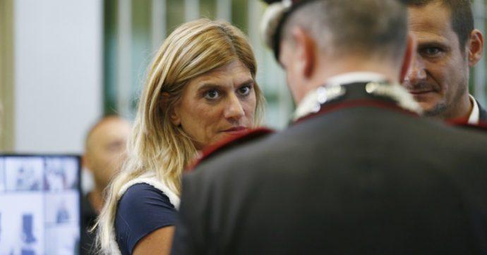 Ostia, sette condanne al clan Spada per la sparatoria del 2013. Sentenze per 20 anni di carcere in totale