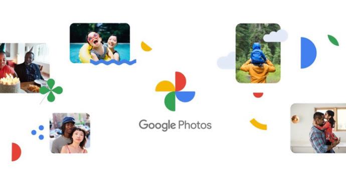 Google Foto, addio alla sincronizzazione delle foto da WhatsApp e Instagram