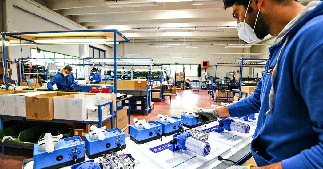 Stato imprenditore, dal nanismo industriale alle privatizzazioni flop: perché in Italia i grandi gruppi ad alto valore aggiunto tecnologico sono (quasi) tutti in mano pubblica