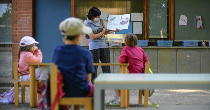 Scuola, oltre 85mila cattedre vacanti per il prossimo anno: sono 20mila in più rispetto al 2019-20. Cisl: 'Anni di mancate stabilizzazioni'