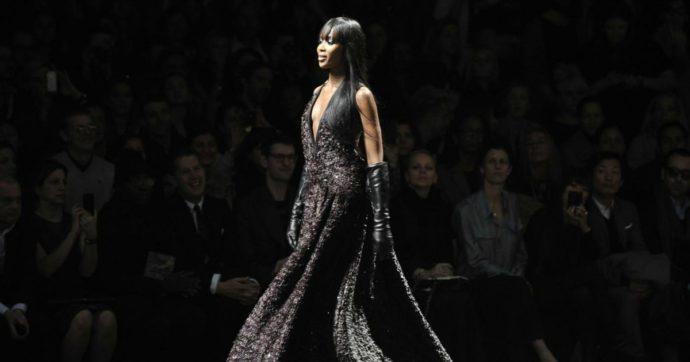 Il marchio Cavalli si trasferisce a Milano: una perdita senza senso per l'intera Toscana