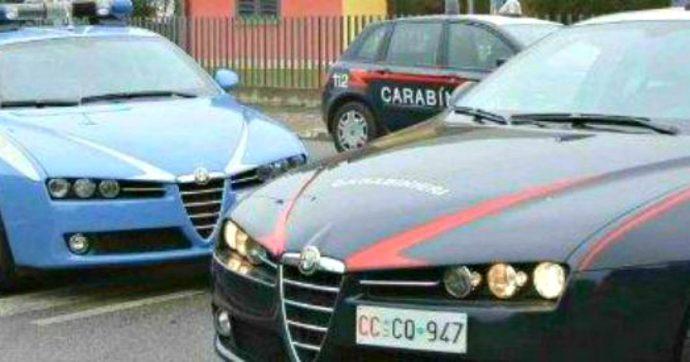 'Ndrangheta al Nord, 12 arresti per traffico di droga e associazione a delinquere tra Torino e Cuneo