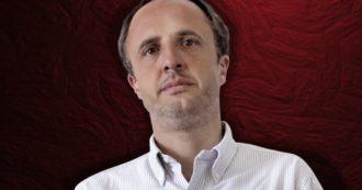 Regionali Liguria, Grillo conferma l'appoggio alla candidatura a governatore di Ferruccio Sansa: la telefonata con Crimi e Di Maio