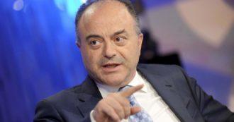 Calabria, Gratteri apre un'indagine sulla gestione dell'emergenza Covid in Regione. L'ex commissario Cotticelli in procura