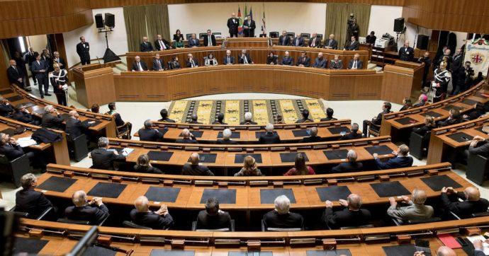 """Sardegna, le discoteche restano aperte fino al 31 agosto: l'ordinanza della Regione """"salva"""" la movida di Ferragosto"""