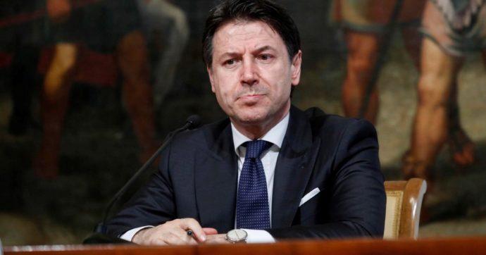 """Regione Puglia, Conte: """"Adotti parità di genere. Aspettiamo prossime ore, ma pronti a intervenire. Lo Stato non retrocede"""""""